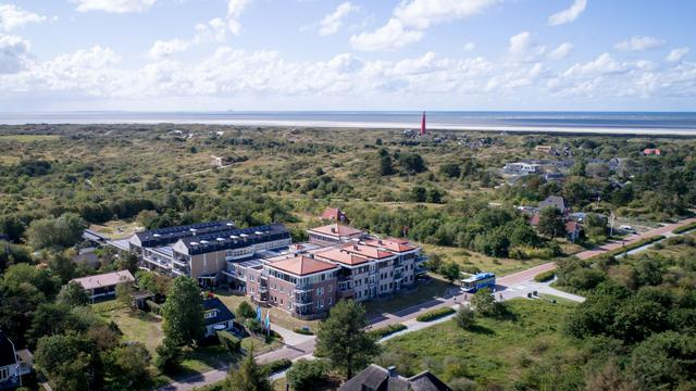 Landal Vitamaris Schiermonnikoog
